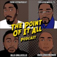A highlight from Episode 140 l Pivot (Bonus Episode)