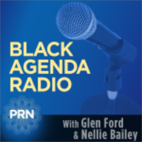 A highlight from Black Agenda Radio 04.05.21