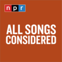 A highlight from The Best Music Of April: NPR Staff Picks