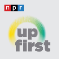 A highlight from BONUS: Celebrating 50 Years of NPR