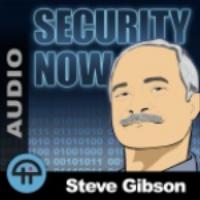 A highlight from SN 817: The Ransomware Task Force - Scripps Health, REvil Hacks Quanta Computer, Emotet Botnet, QNAP