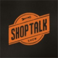 A highlight from 462: ShopTalk Show Live at AEA  The Web is Good, the Web is Bad