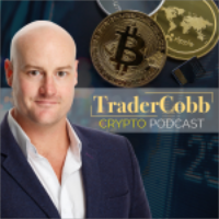 A highlight from The Traders Journey: Your Identity
