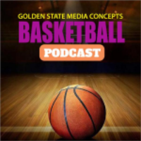 A highlight from GSMC Basketball Podcast Episode 515: Battle of the Heavyweights