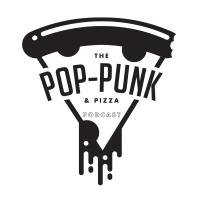 A highlight from Pop-Punk & Pizza #156: Hayley and The Crushers