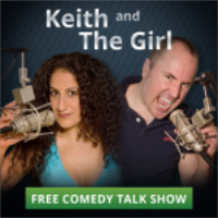 A highlight from 3396: Keiths Birthday Spectacular 2021 w/ Newsy, Calvin Cato, Myka Fox, Christian Finnegan, Ophira Eisenberg, and Kevin Allison