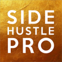 A highlight from 245: Side Hustle Progress Report: Nicaila TV YouTube Lessons, Growth, Struggles, and more!