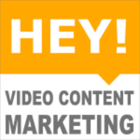 A highlight from Content Inc. for Video Marketing - Joe Pulizzi