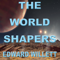 A highlight from Episode 79: Walter Jon Williams