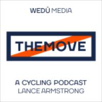 A highlight from La Movida Giro dItalia etapas 1 & 2