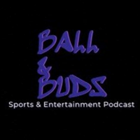 'MMA News & Clubbs Bangerz' ft. Combat Sports Expert Deon Clubbs (Ball & Buds Podcast Episode #11)