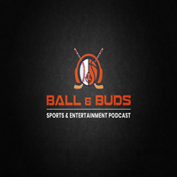 'UFC 259 Preview & Review' ft. Combat Sports Expert Deon Clubbs (Ball & Buds Podcast Episode #9)