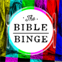 A highlight from Faith Adjacent: The Enneagram