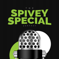 A highlight from Episode 67 - GUEST Harper Spivey - 91 Babies, Eating Snails and Disney Princess Cage Match