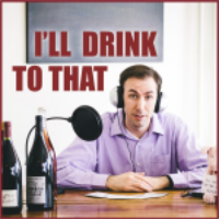 A highlight from IDTT Wine 485: Robert Vifian and Stories from the Tan Dinh Wine Cellar