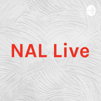 A highlight from NAL Live Hosted by Andrew Haines: EP #28 Keith Newell OL Jersey Flight