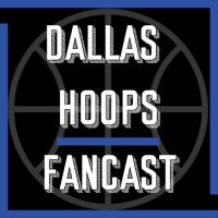 A highlight from Mavs-Spurs Post-Game | Doubling DeRozan, the Mavs' Final Shot, Does Kristaps Deserve More Trust?