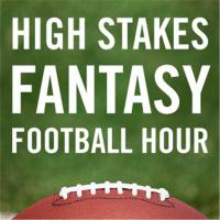 A highlight from Craig Higgins: 5-Time FFPC Dynasty Fantasy Football Champ
