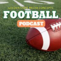 A highlight from GSMC Football Podcast Episode 778: Julian Edelman Announces His Retirement