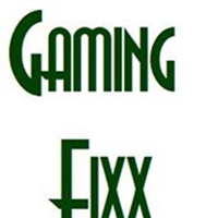 Gaming Fixx Live Ep#53 01/20/21 An Elephant Meanders - burst 17