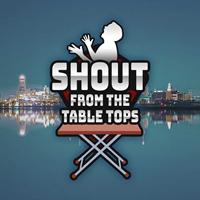 Carson Wentz and MLB Talk - burst 11