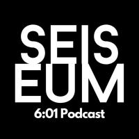 A highlight from Seis e Um Podcast Entrevista   Marcos Brey, um Pantera Negra na msica