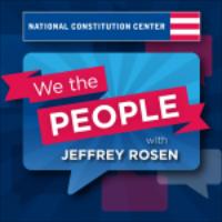 A highlight from Will President Biden Transform Antitrust?