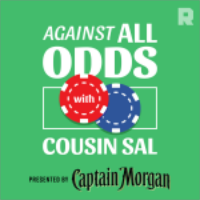 A highlight from Sals Las Vegas Birthday Weekend Recap, Very Late Night Poker, AFC East Preview, The Harry Bowl, Cousin Sal Roast