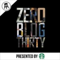 A highlight from The Worst Hardos On The Internet - ZBT #377