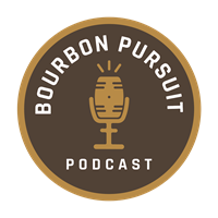 317 - The Science of Whiskey Webs with Stuart Williams from the University of Louisville - burst 13