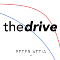 A highlight from #172 - Esther Perel: The effects of trauma, the role of narratives in shaping our worldview, and why we need to accept uncomfortable emotions