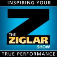 A highlight from 916: Zig Ziglars Famous Pump Story
