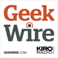 A highlight from Satya Nadella's biggest success as Microsoft CEO; Inside GeekWire's Great Race; Number of the Week