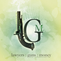 A highlight from LGM Podcast: Protecting Social Security