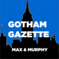 A highlight from Episode 238 Joe Lhota On Becoming A Democrat And The Mayoral Election