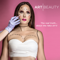 A highlight from Is Clean Beauty Sustainable in 2021?