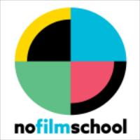 A highlight from 'Gunpowder Milkshake' Director Navot Papushado On Shooting Awesome Gunfights