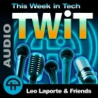 A highlight from TWiT 823: My Sequel Injection - Colonial Pipeline ransom, Pixel 6 leaks, Biden's Venmo, Twitter Blue