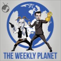 A highlight from Mortal Kombat: Legacy - Karavan Of Garbage