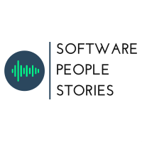 A highlight from A Founder's story with Seethaprasad Mandikel