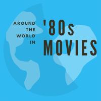 A highlight from Amityville 3-D (1983) | Richard Fleischer