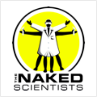 A highlight from Q&A: Diets, Duct Tape & Dark Matter