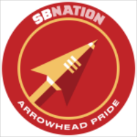 A highlight from Arrowhead Drive - June 9, 2021