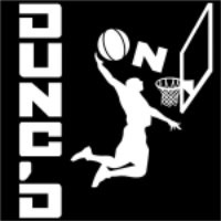 A highlight from Better Audio--Playoff Weekend Wrap: Milwaukee/Brooklyn Game 1, Dallas/LA Clippers Game 7, Atlanta/Philadelphia Game 1