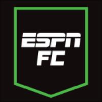 A highlight from Futbol Americas: USMNT beats Mexico to claim the CONCACAF Nations League
