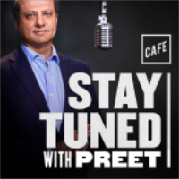 A highlight from Note From Preet: A Ripple of Hope