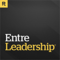 A highlight from Why Every Leader Fails Without Community with Dr. Darren Whitehead