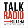 Talk Radio 101