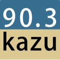 "Fresh update on ""arabia"" discussed on 90.3 KAZU Programming"