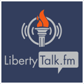 "Fresh update on ""spain"" discussed on Free Talk Live"